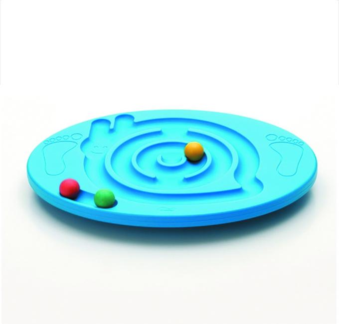 Balance Board Maze Game: Weplay Maze Balance Board
